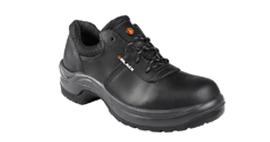 c7bef918 Zapato Bladi Cuero Box Suela Pu Bidensidad Negro